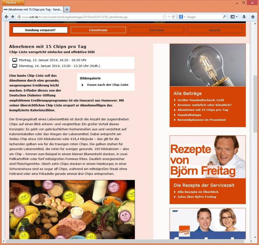 ChipListe_WDR_Sercvicezeit_01_20141-1024x971